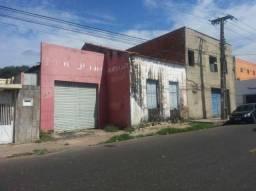 Ponto Comercial para aluguel, Centro - Teresina/PI