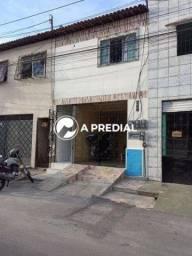 Kitchenette para aluguel, 1 quarto, Aerolândia - Fortaleza/CE