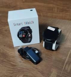 Smartwatch Senbono s08