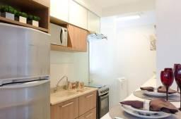 Edr apartamento 100% financiado