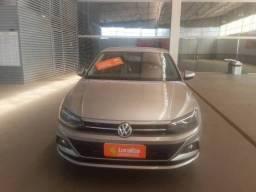 Título do anúncio: VIRTUS 2019/2020 1.0 200 TSI COMFORTLINE AUTOMÁTICO