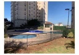Apartamento Residencial Fit Mirante Sol