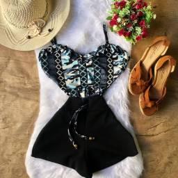 Roupas e Acessórios disponíveis na Morena Rosa Fashion