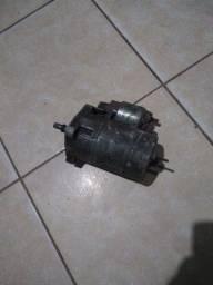 motor de partida gol Parati Saveiro 1.6 1.8