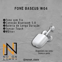 Fone Baseus W04 (Original)