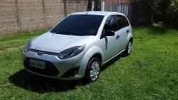 Fiesta Hatch 1.0 - 2011