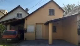 Sobrado 02 dormitórios - Bairro Medianeira - Eldorado do Sul