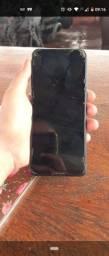 Motorola one 128bg
