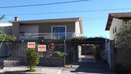Oportunidade de casa para locação no bairro Morada Colina I!