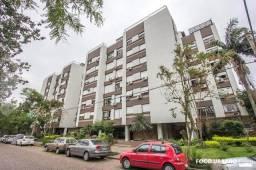 Apartamento à venda com 3 dormitórios em Menino deus, Porto alegre cod:205186