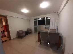 Título do anúncio: Apartamento à venda com 3 dormitórios em Liberdade, Belo horizonte cod:4326