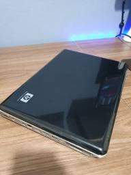 Notebook Hp Pavilion DV5-1260BR c/ NF