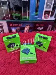 Kit Bateria e Carregador Xbox One