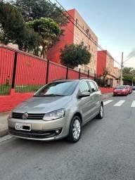 Vendo VW SPACEFOX 2011 COMPLETA