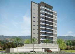 Título do anúncio: Apartamento à venda com 3 dormitórios , fino acabamento, Vila Julieta, Resende