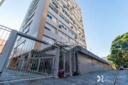 Apartamento à venda com 3 dormitórios em Bom fim, Porto alegre cod:318341