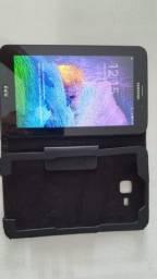 Tablet Samsung SM E 116TB