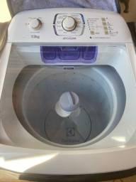 Máquina de Lavar Electrolux LAC13