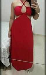 Vestido lindoo