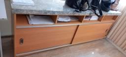Bancada de escritório 300 reais