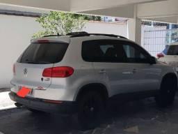VENDO VW/TIGUAN 1.4 TURBO