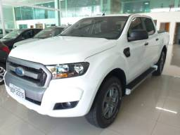 Ford Ranger Xls 2.2 automatica completa