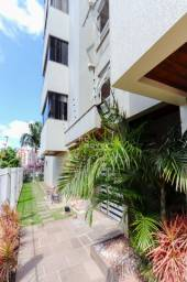 Apartamento à Venda 2 Dormitórios, Elevador, Sacada, Churrasqueira - Nonoai
