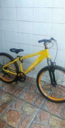 Bicicleta - Bike TRUST