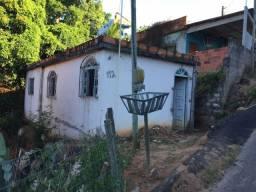 Vendo ou troco casa na Cascata próx.Centro da Serra