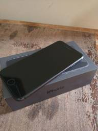 iPhone 8 64gb parcelo até 12 x