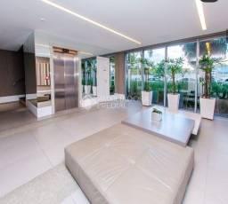 Apartamento à venda com 2 dormitórios em São sebastião, Porto alegre cod:317830