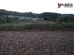 Vendo Excelente Terreno com 4.132,00 m² em Ótima Localização em Marmeleiro - PR