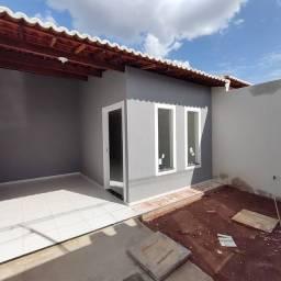 AS04 Casa 2Qts Portal de jacaraípe