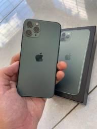 iPhone 11 Pro 256 GB * Promoção + Garantia Apple