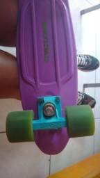 Skate Cruiser Cyclone