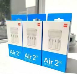 Mi air 2 SE Xiaomi ORIGINAL @BOLTSTOREPE