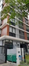 Apartamento 1 dormitório alto padrão