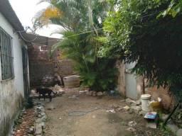 Casa em terreno 10x20 em Rio doce 5 etapa