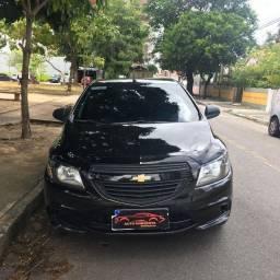 Chevrolet Onix 2019 Hatch