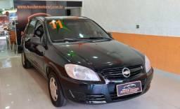 GM Celta - 2011