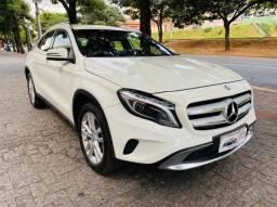 Mercedes-Benz Gla 200FF 1.6 TB 2016