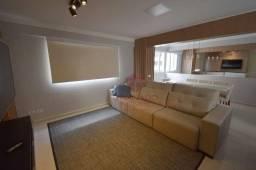 Apartamento com 3 dormitórios à venda, 110 m² por R$ 895.000,00 - Zona 01 - Maringá/PR