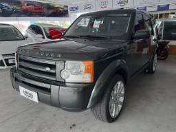 Discovery S3 2.7 v6 Diesel