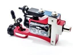 Maquina para tatuagem Rotativa Hammer | Modelo Thunder