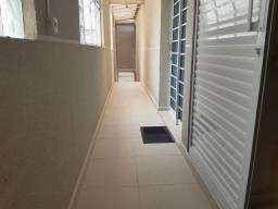 Apartamento 50 m² 01 quarto Novo mundo