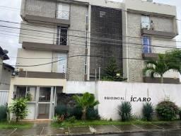 Título do anúncio: Apartamento com 3 dormitórios no bairro do aeroclube