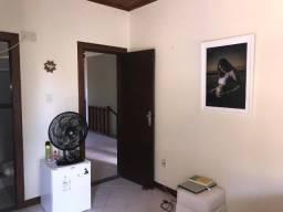(YR) Casa em Busca Vida - 600m² - 4 Quartos
