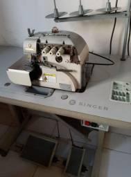 Máquina Overlock Industrial Singer 321C-134M-04