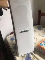 Caixa Bose 402 II