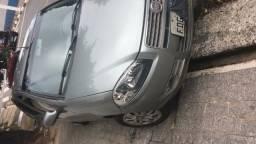 Siena EL 2012 1.4 completo